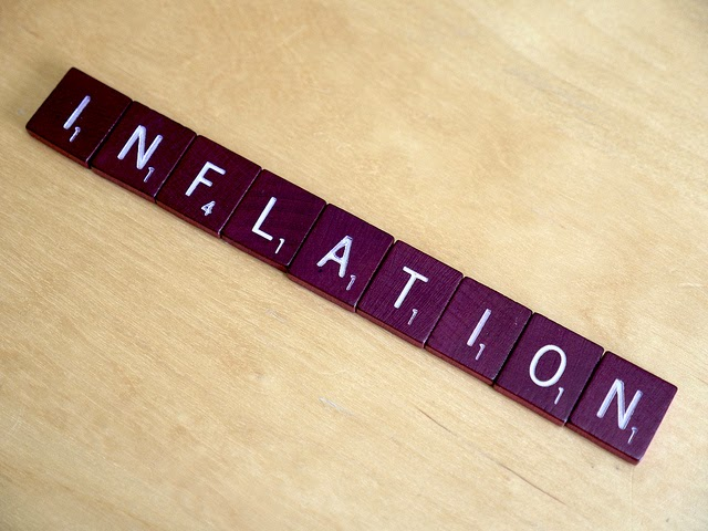 Inflation is increasing in Ontario, while jobs and growth lag