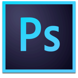 Adobe Photoshop CC 18.0 ,2017 For PC and MAC