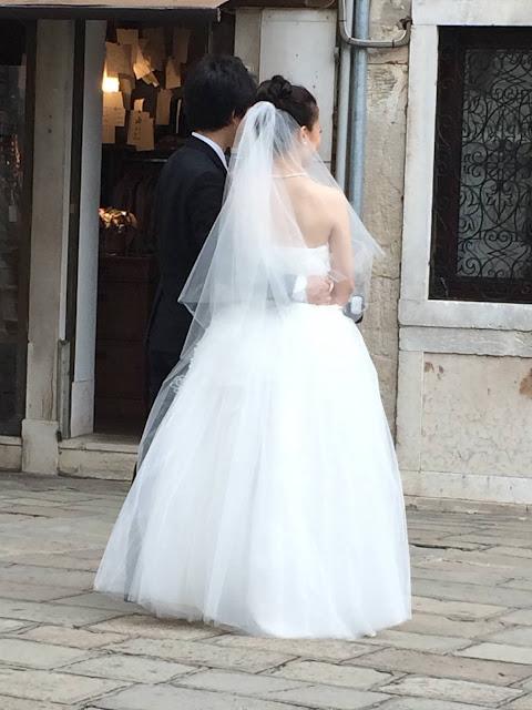 Destination-Weddings-In-Venice