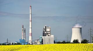 Usina - Política Nacional de Biocombustíveis na Lei 13.576/17