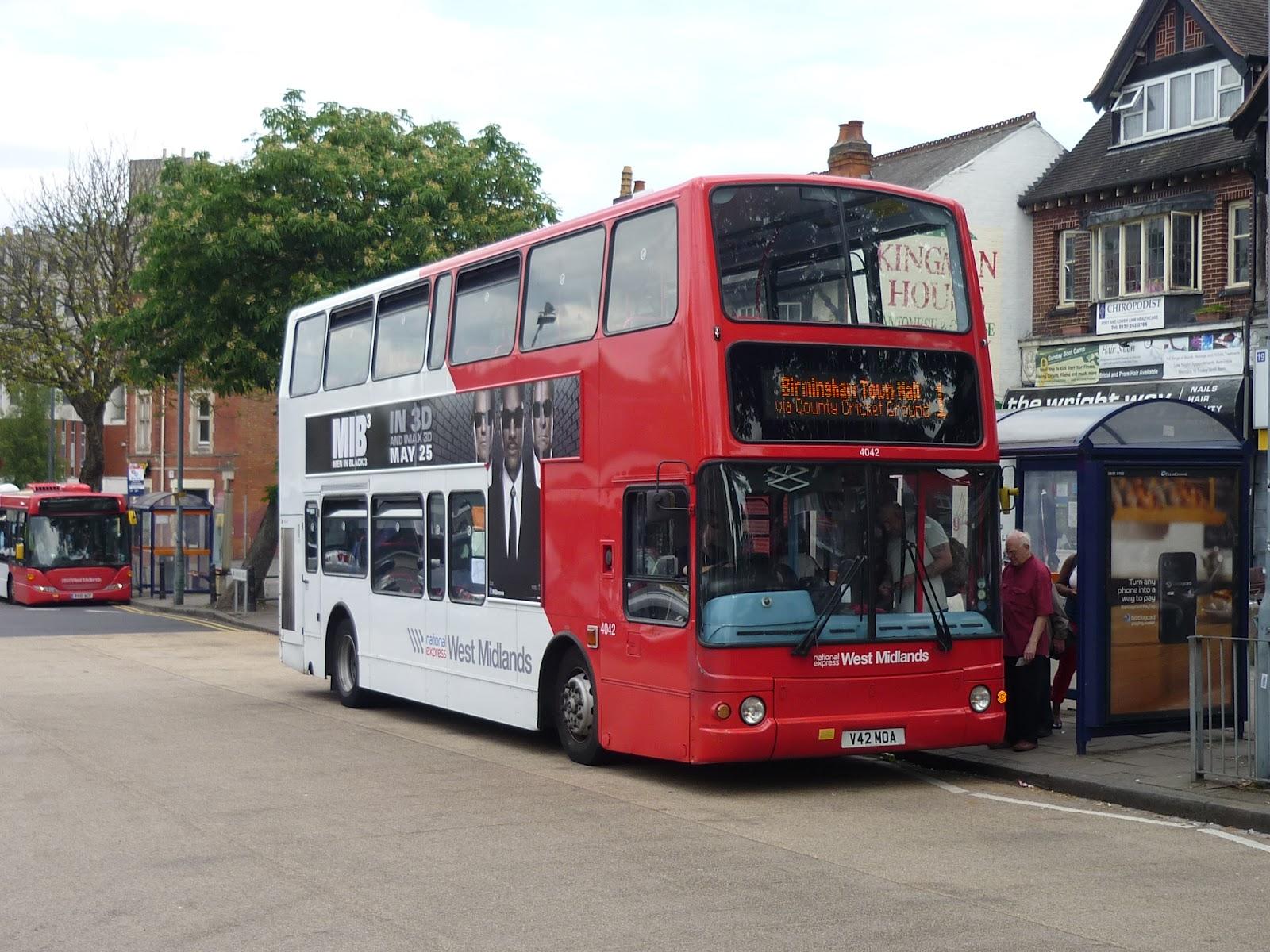 Number 71 bus timetable birmingham routes