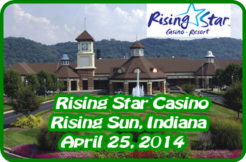 rising star casino e rewards