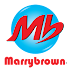Marrybrown Malaysia