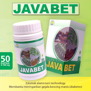 Javabet
