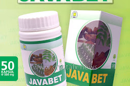 Javabet NASA Cara Alami Mengatasi Penyakit Diabetes