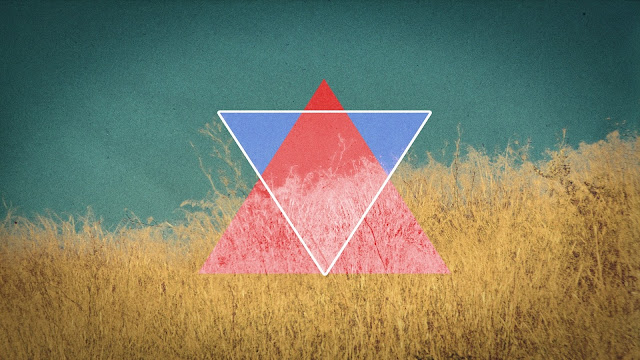 Μερικά Cool Wallpapers για τον Υπολογιστή σας Triangle_abstraction_light_grass_88103_1920x1080