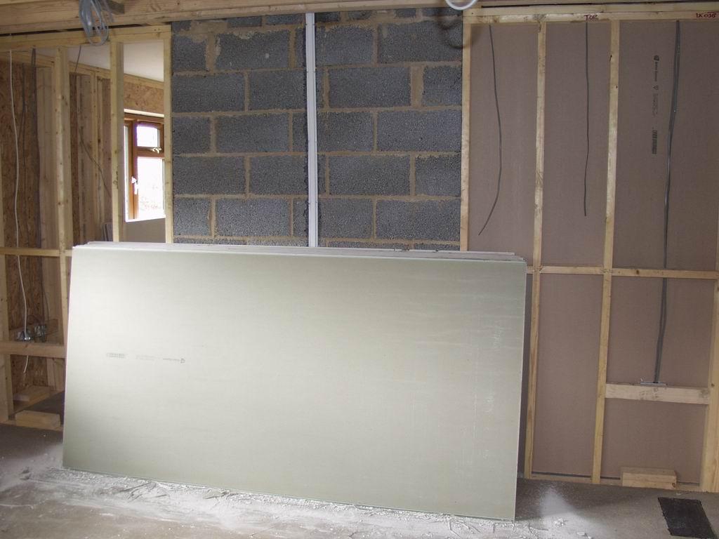 Plastering Tools Plaster Product Supplies Plasterboard
