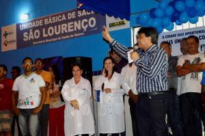 http://www.blogdofelipeandrade.com.br/2016/04/em-ano-eleitoral-prefeitura-de-goiana.html