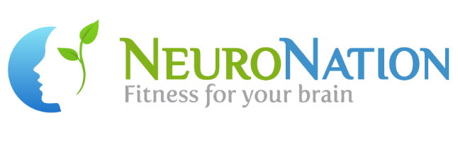 Unlocked Neuronation Brain Training APK (April 2018)