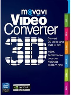 Movavi Video Converter 16.2.0 Crack-Full  |52.3MB