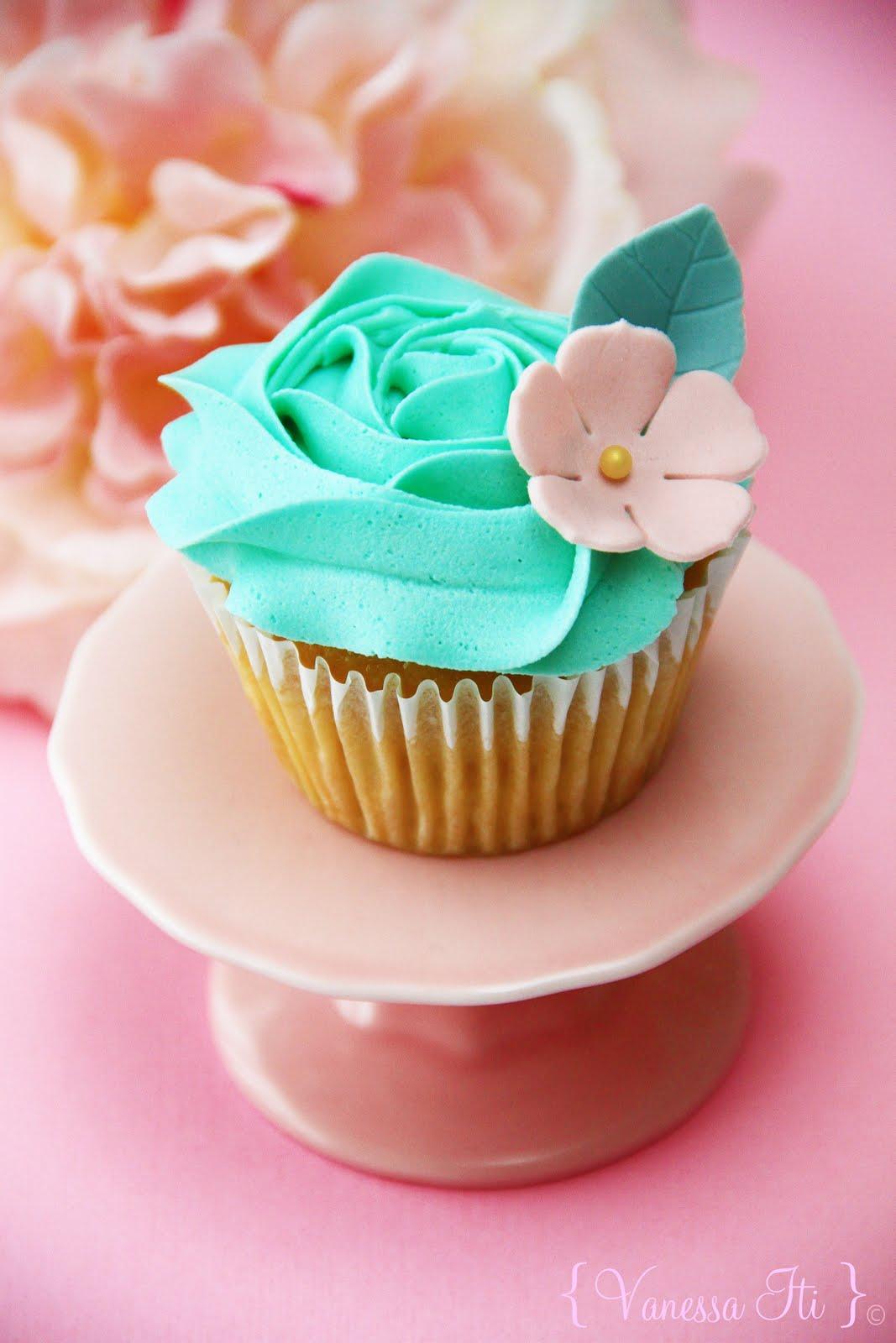 cupcakes - photo #48