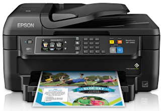 http://www.canondownloadcenter.com/2017/10/epson-wf-2660-driver-scanner-download.html