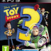 ▷ 10 BEST PS3 - Toy Story 3 - [PAL EU] 2020 ◁✅ (What is the best toy story 3 game?)