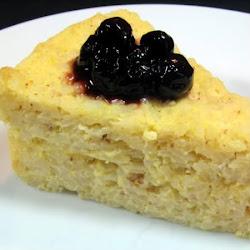 Orb Cake Pan Cookies Recipe