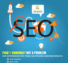 What is seo for website, importance of seo