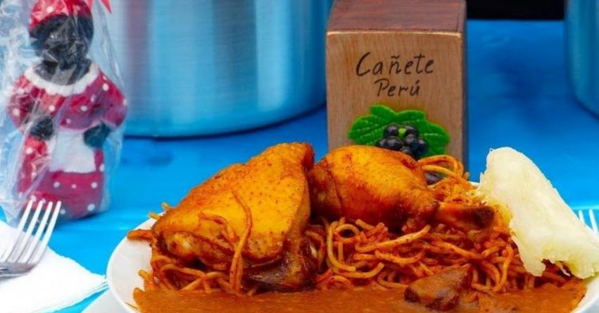 ENTREGA POR DELIVERY: Modalidad de recojo en el establecimiento brinda oportunidad a emprendedores en rubro gastronómico