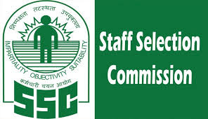 SSC Recruitment 2019 : Multi Tasking Staff Post | Apply Now