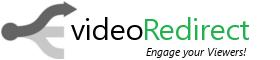 videoRedirect Logo Image