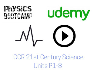 https://www.udemy.com/ocr21coregcsephysics