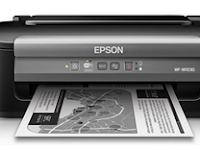 Epson WorkForce WF-M1030 Driver Download (Recommended)