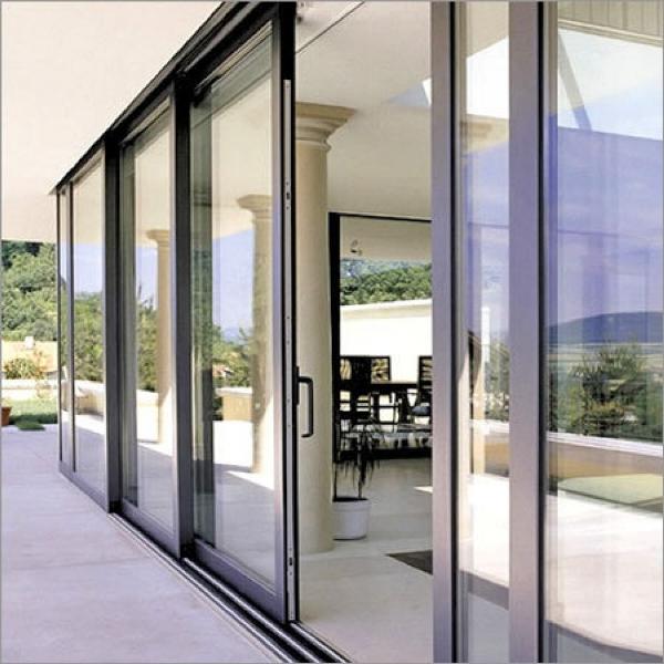 gambar pintu kaca minimalis - desain gambar furniture ...