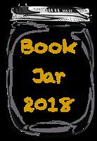 Book Jar 2018