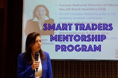 smart-traders-mentorship-program-mirriam-macwilliams