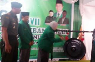 DPW PPP NTB Dikejar Tayang Muscab