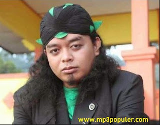 Lagu Campursari Nur Bayan Mp3