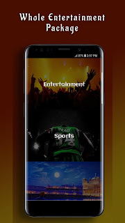 Live TV v1.6.4 Paid APK is Here !