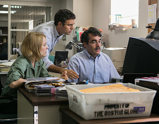 spotlight-rachel mcadams-mark ruffalo-brian darcy james