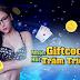 """""""Nhập GiftCode - Hốt Trăm Triệu"""" Ngay bây giờ tại Vinplay.com"""