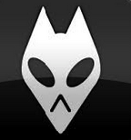 foobar2000 v1.3.10