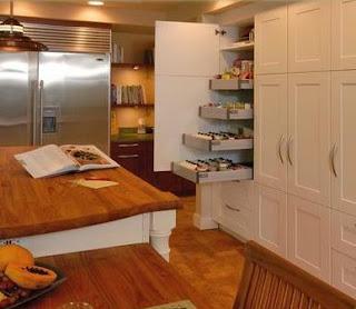 Fábrica muebles de cocina | Cocinasintegrales Modernas