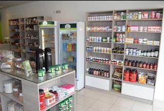 Cia da Saúde inaugura filial no centro de Teresina para o público do Nordeste