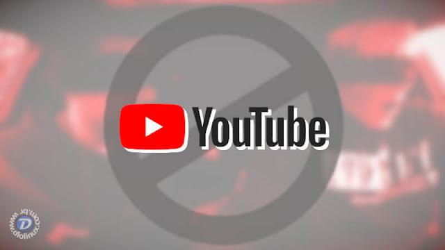 youtube-pegadinha-brincadeira-perigo