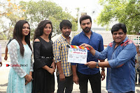 Smile Pictures Production No 1 Movie Opening Stills  0009.jpg