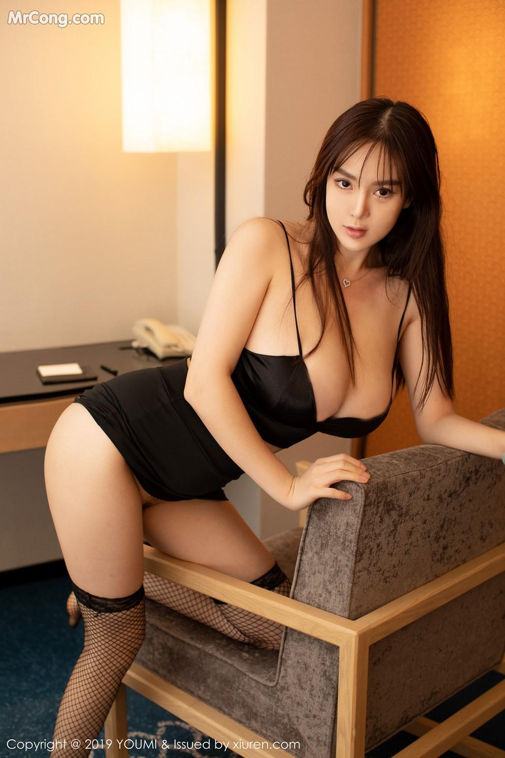 Image YouMi-Vol.311-Silvia-MrCong.com-031 in post YouMi Vol.311: 易阳Silvia (46 ảnh)