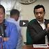 LIVE NOW: Pangulong Duterte Sinagot Si Trillanes! Peke Linagdaan Bank Waiver Mo Trillanes