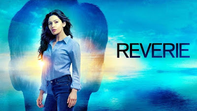 Sarah Shahi's New Series Reverie Pushed To Summer