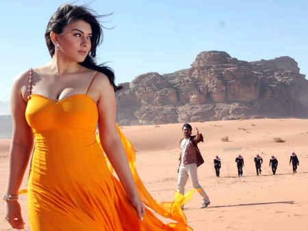 lagu india terbaik, lagu india terbaru dan lagu india terpopuler