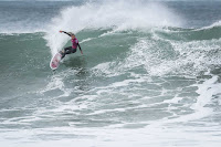 Rip Curl Pro Bells Beach Lakey Peterson4062Bells19Cestari