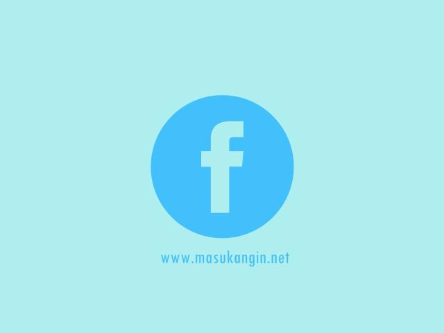 Mengatur Security Privacy Pada Akun Facebook Agar Aman
