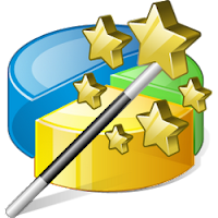 Download MiniTool Partition Wizard Pro Full version