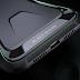Sekilas Xiaomi Black Shark - Ponsel untuk penggemar game seluler
