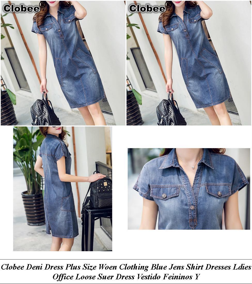 Womens Mint Floral Dress - Womens Clothing Uk Online Shopping - Cheap Formal Dresses Under Near Me