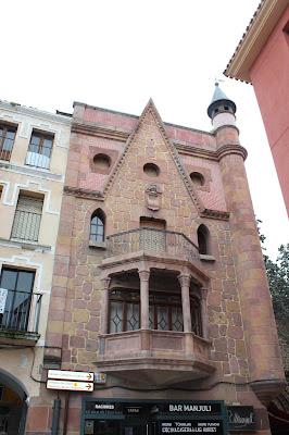 Casa del Judío