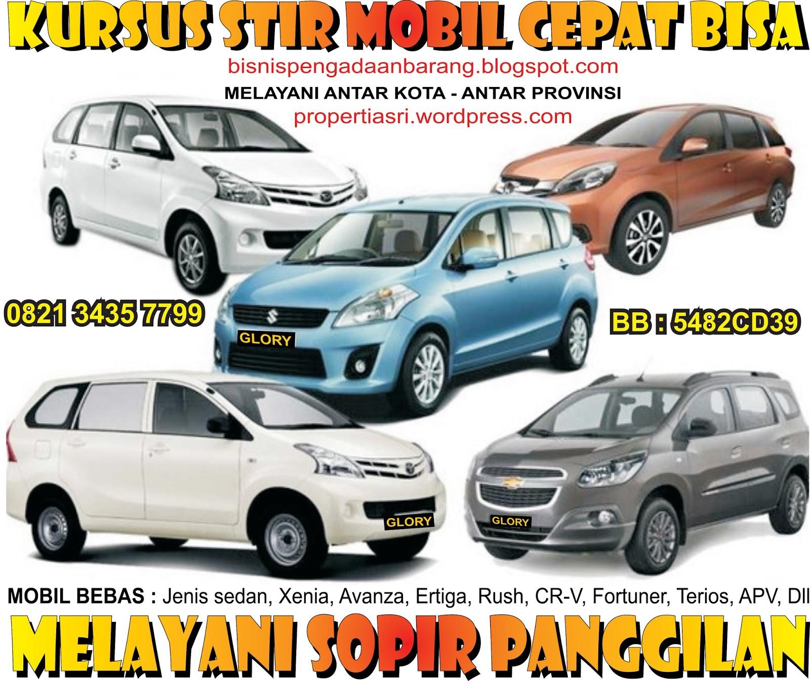 Baja Ringan Olx Jogja Tour And Travel, Jual Tiket Promo, Jasa Antar Jemput ...