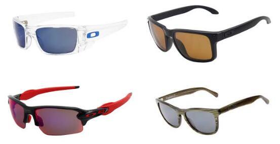 deb45edef7 Cheap Fake Oakley Sunglasses