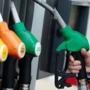 Harga Terkini Minyak Petrol RON 95, RON 97, Diesel Bulan Februari 2017